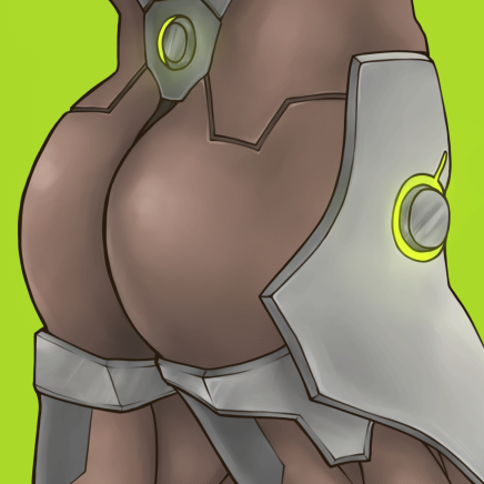genji-butt2